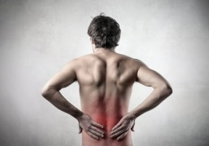 Back Pain Relief 55121